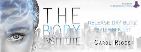 the body institute blitz banner