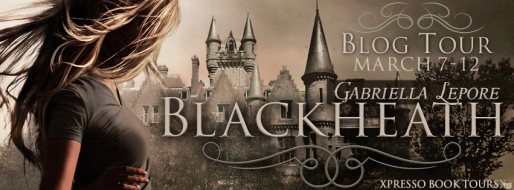 BlackheathTourBanner