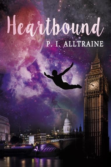 heartbound-800x1200