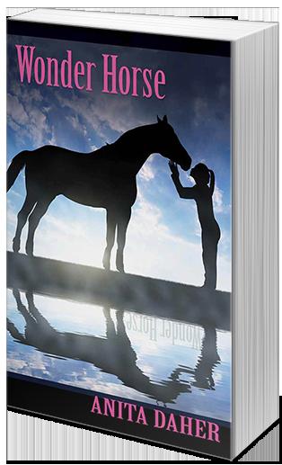 Wonder-Horse-Cover (1)