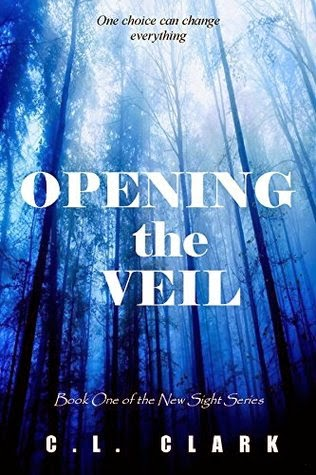 opening the veil1
