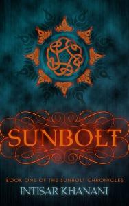 sunbolt_coverFNLE2