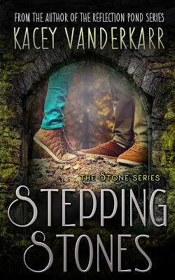 Stepping Stones - Final (1)