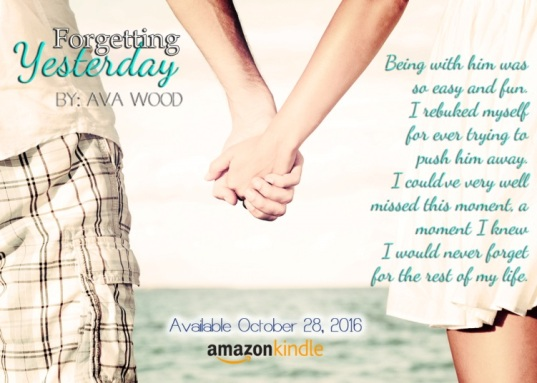 forgetting-yesterday-teaser-2