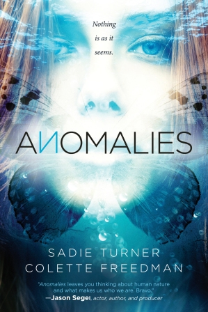 Anomalies_dust jacket_FNL.indd