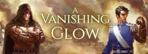 VanishingGlowBanner
