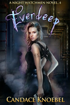 everdeep_ebook