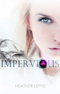 Impervious-193x300