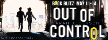 out-of-control-blitz-banner
