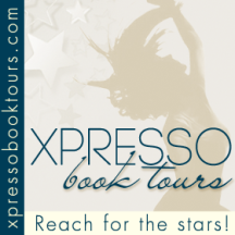 xpressobooktours.png