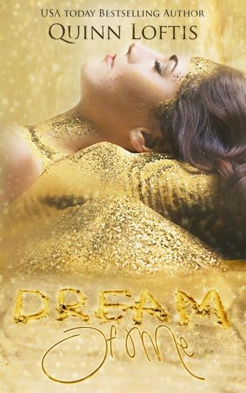 Dream of Me EBOOK (1)