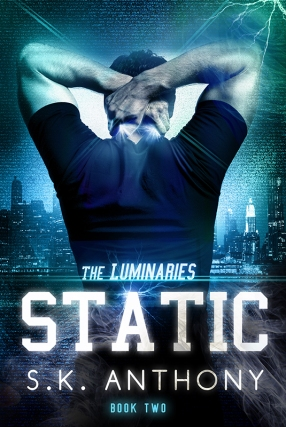 Static_cover