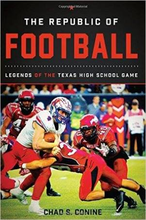 Cover Med Res R of Football