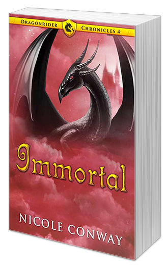 immortal-cover