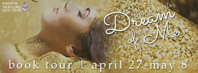 dream of me tour banner (1)