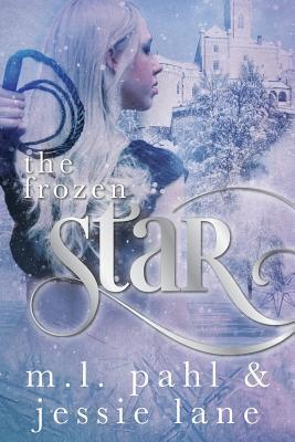FrozenStar
