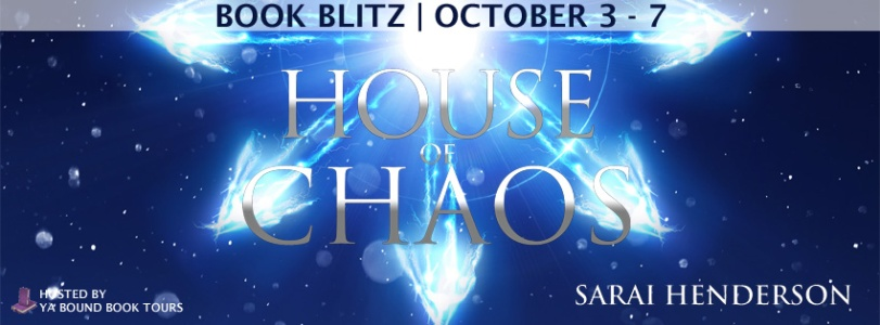 house-of-chaos-blitz-banner