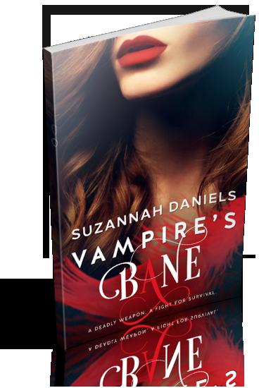 VampiresBane