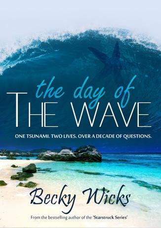 thedayofthewave_large